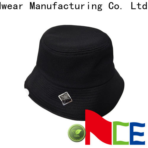 ACE novelty canelo cap bulk production for man