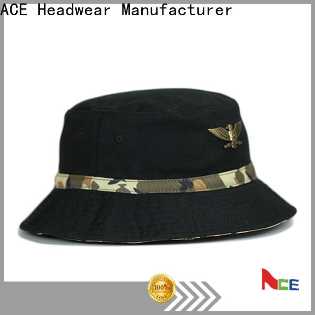 Breathable custom ball hats brim free sample for adult