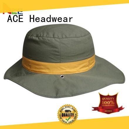funky polo bucket hat hats get quote for fashion