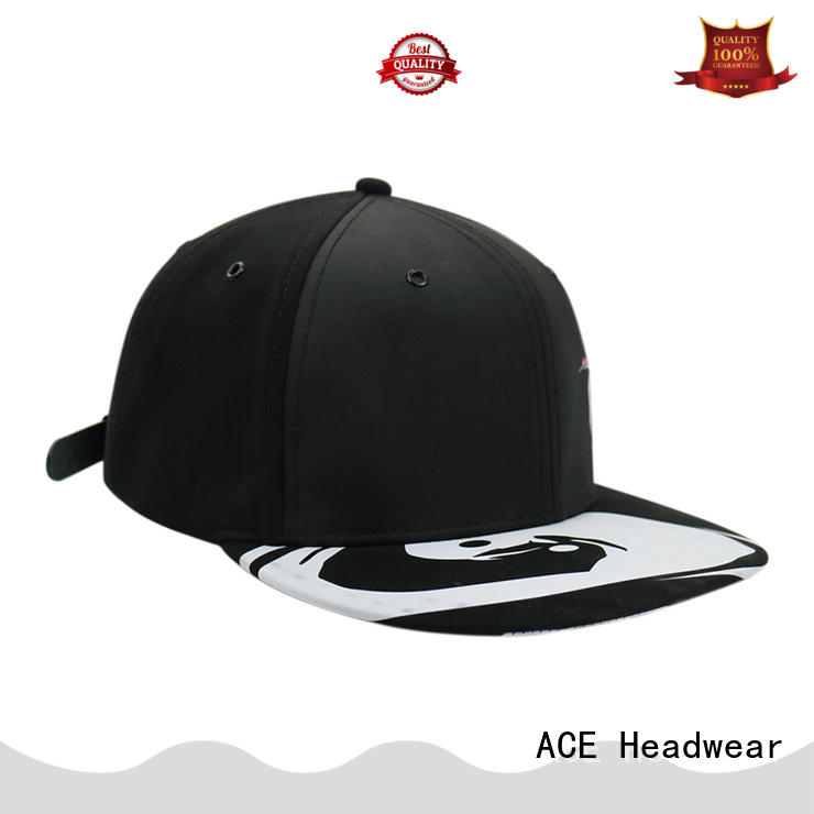 high-quality youth snapback hats snapback for wholesale for beauty