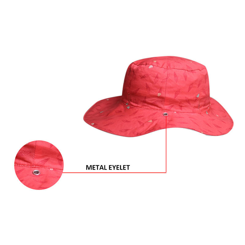 at discount best bucket hats women OEM for fashion-1
