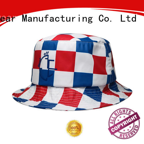 high-quality bucket hat 100 bulk production for beauty