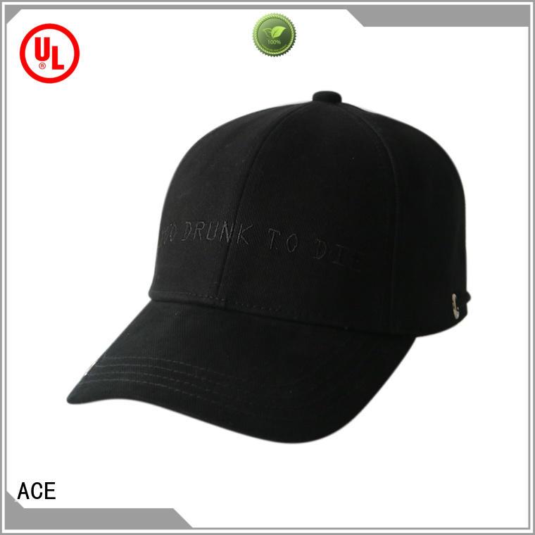 glitter green baseball cap buy now for baseball fans ACE