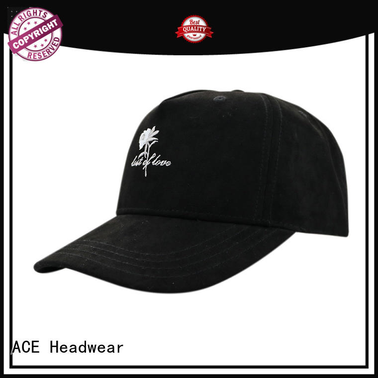 on-sale baseball cap fashion get quote for baseball fans