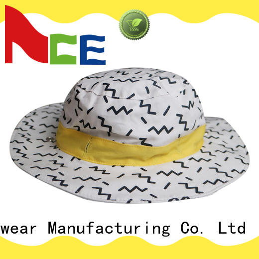 style bucket hats for men on for fashion ACE