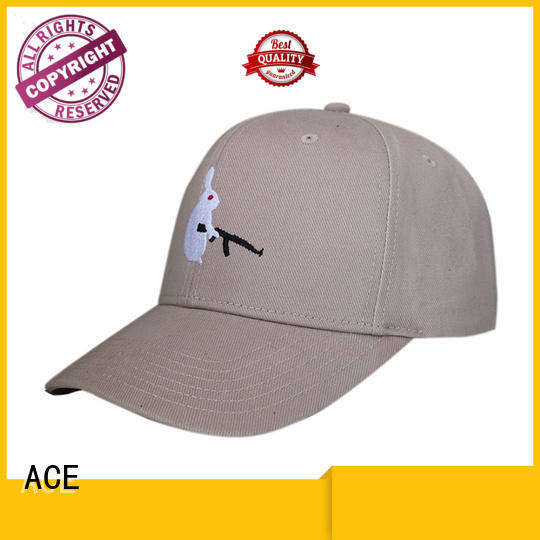 ACE latest baseball cap buy now for fashion