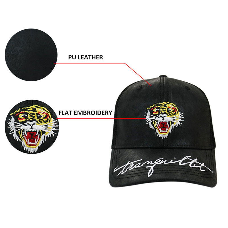 ACE Breathable bicycle cap customization for fashion-2