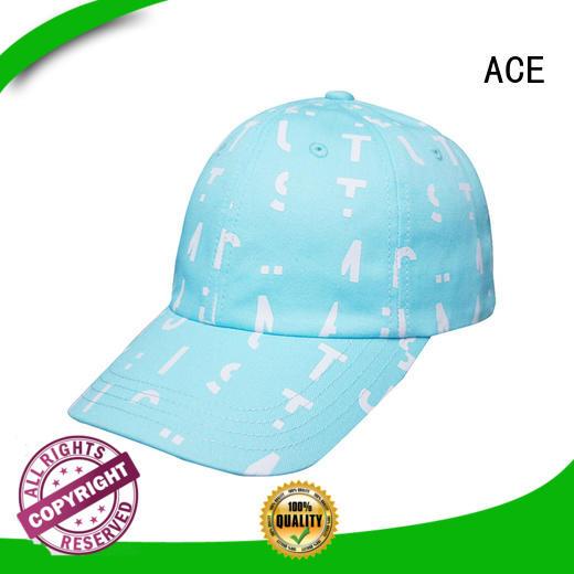 funky best dad hats sky ODM for beauty