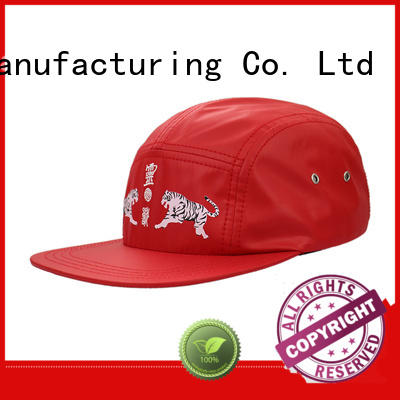 ACE crocodile white snapback hat for wholesale for beauty