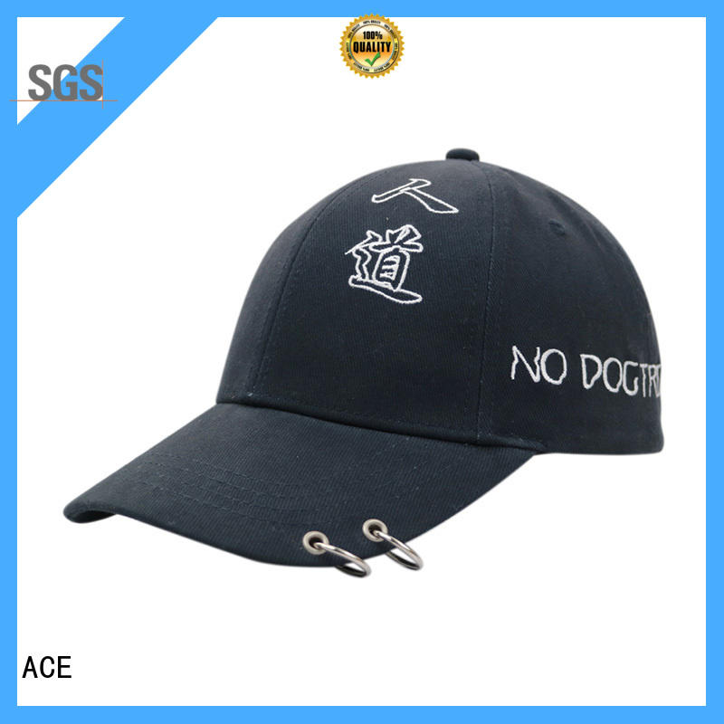 high-quality types of baseball caps buy now for beauty