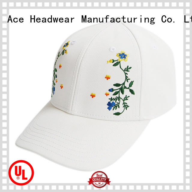 at discount baseball cap brands free sample for beauty