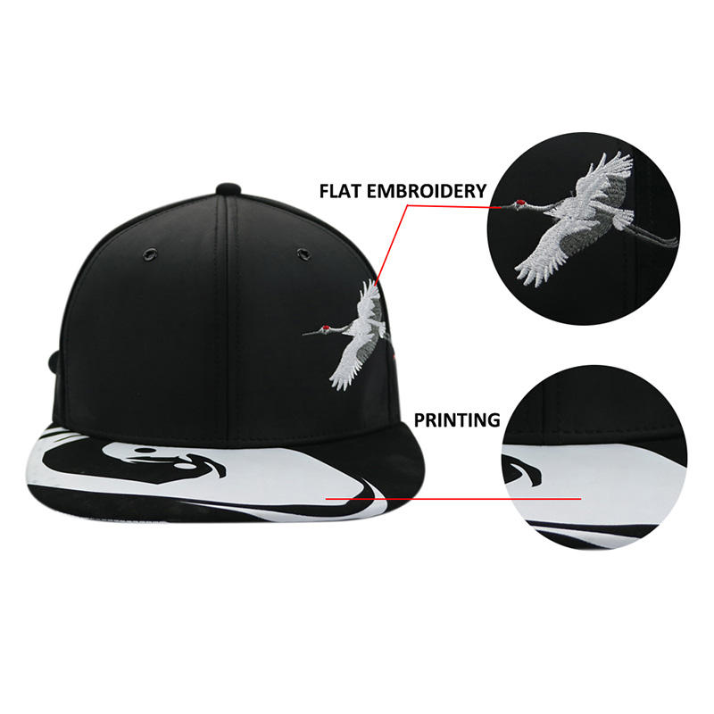 cool snapback hats for guys womens for beauty ACE-1