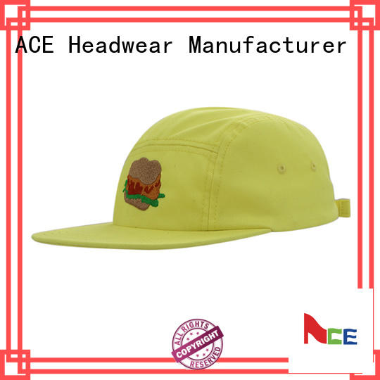 best latest snapback caps for beauty ACE