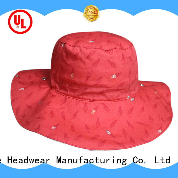 at discount black bucket hat on customization for fashion