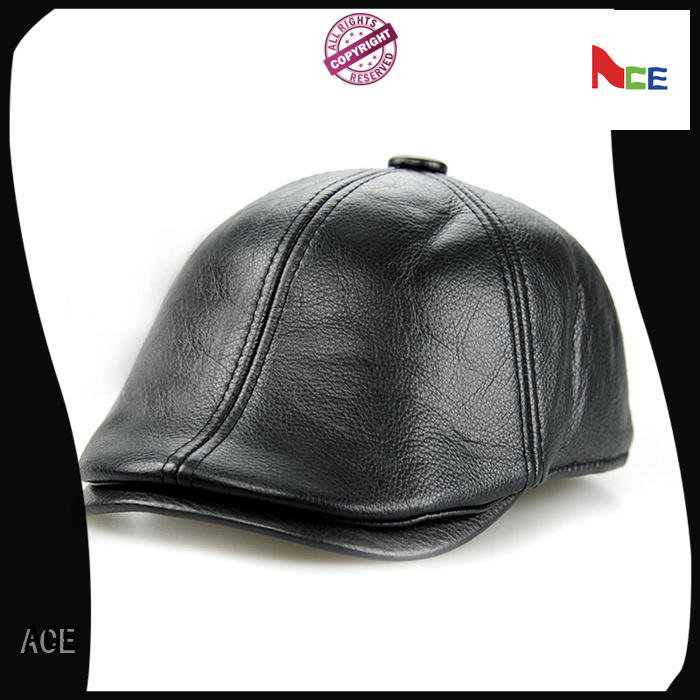 maroon wholesale beret hats for wholesale for beauty ACE