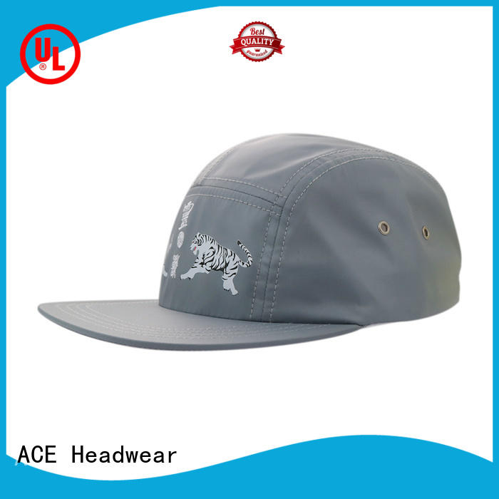 ACE latest snapback caps for men for wholesale for beauty