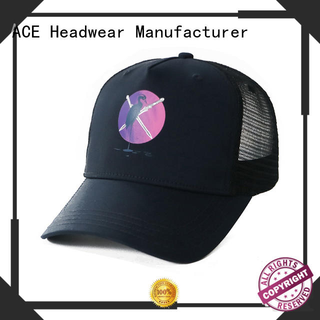 funky bike cap customization for fashion