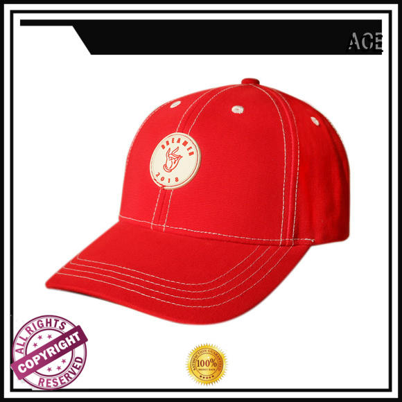 at discount baseball caps for men plain get quote for baseball fans