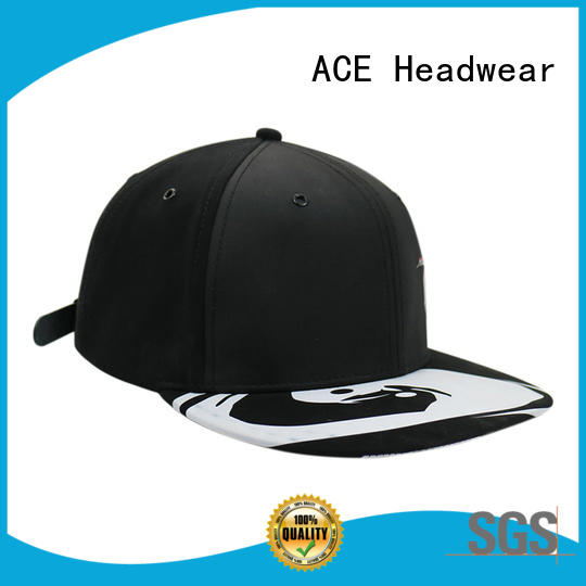ACE hat snapback caps for men buy now for fashion