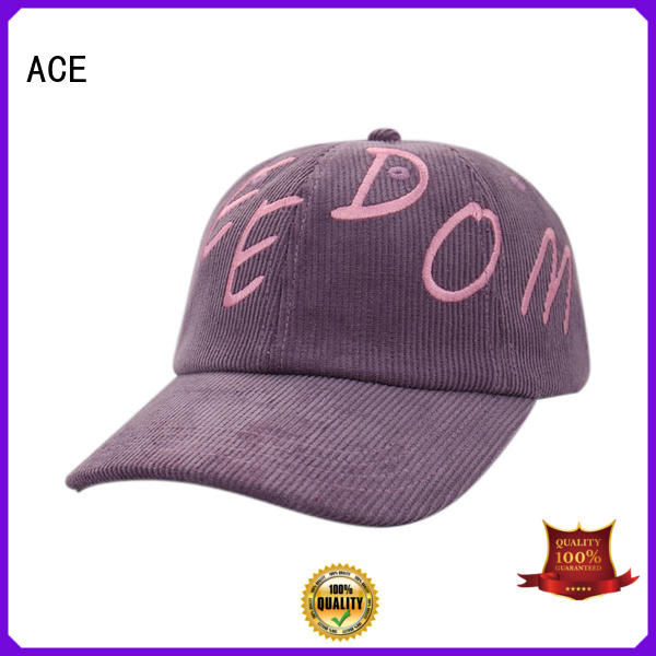 latest baseball caps for men curved for wholesale for beauty