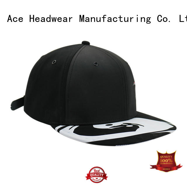 cool snapback hats for guys womens for beauty ACE