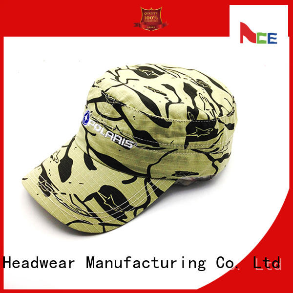 ACE at discount ladies military cap military for fashion