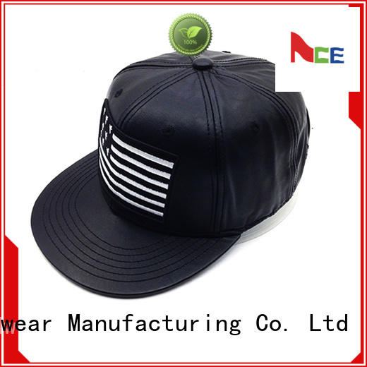 durable cool snapback caps quality buy now for beauty