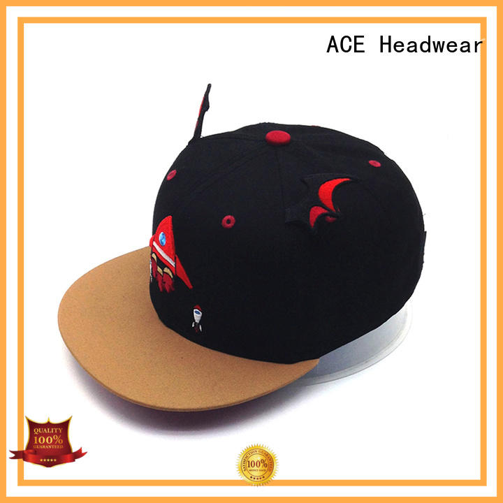 at discount personalised snapback caps womens bulk production for fashion