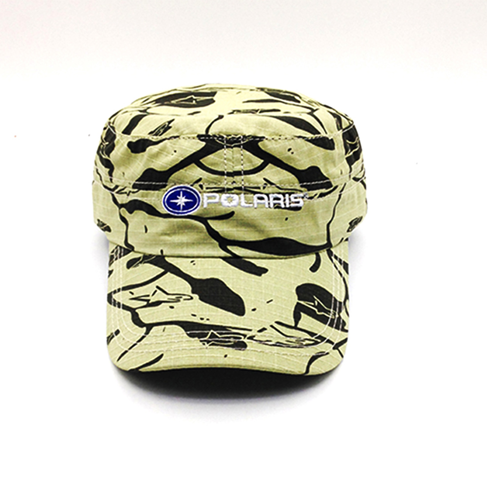 durable military caps wholesale unisex ODM for beauty-2