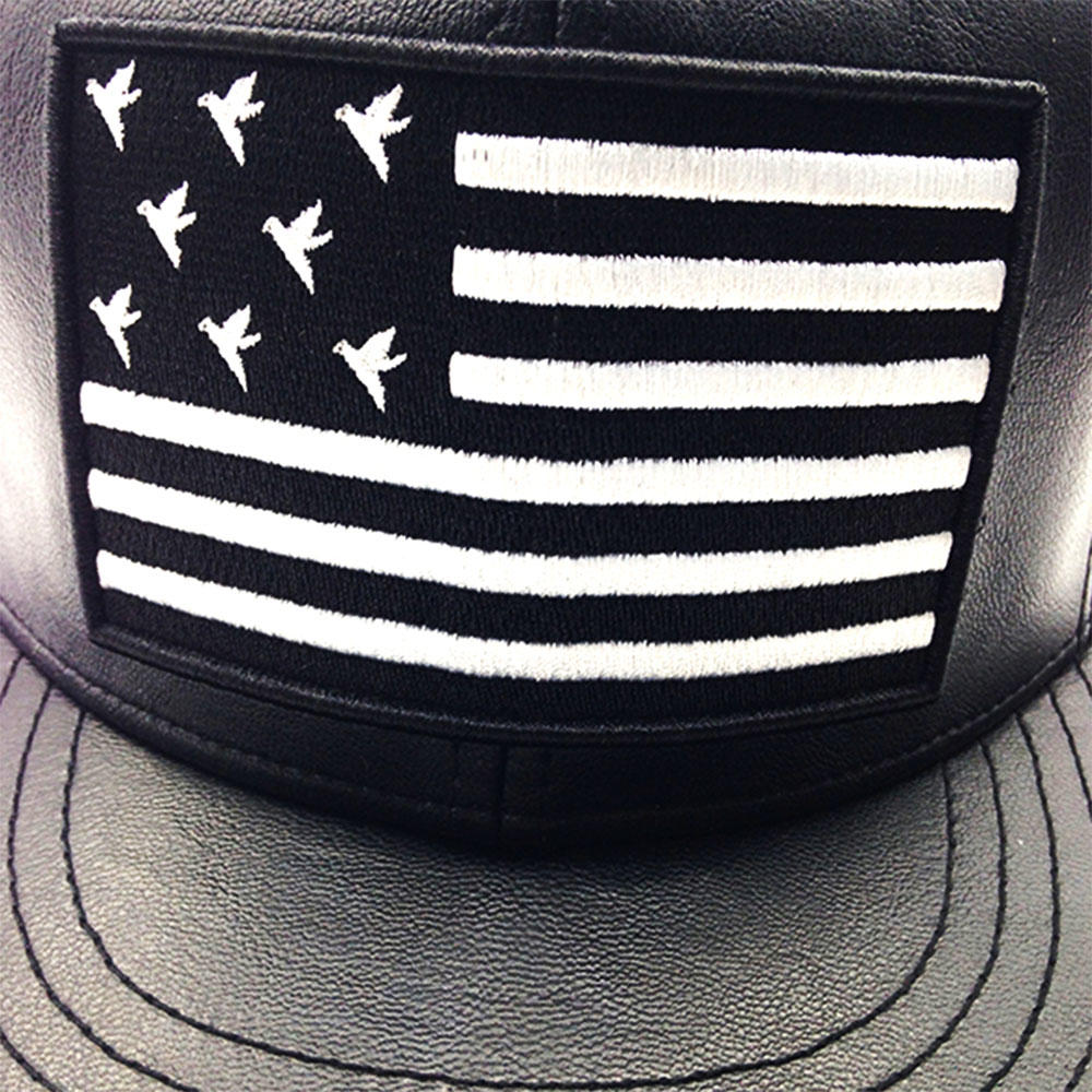 hot selling Custom Snapback Baseball Cap