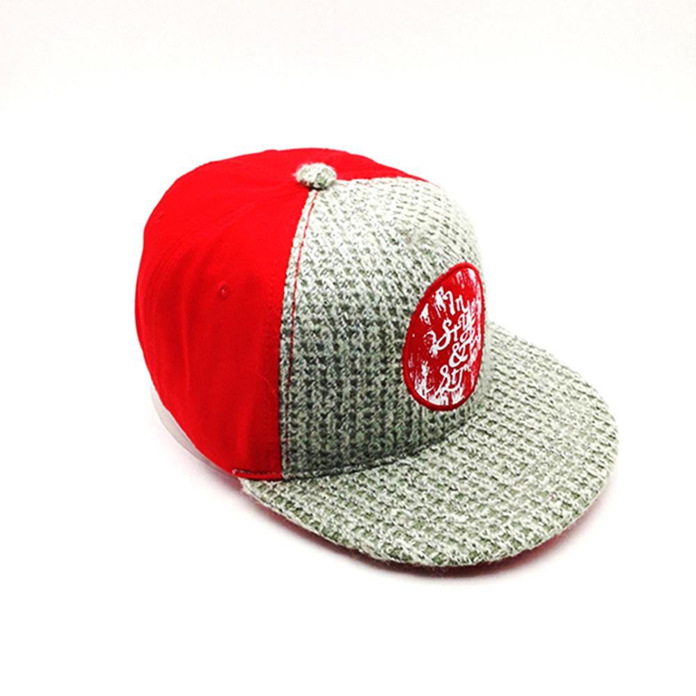 ACE customized womens snapback hats customization for beauty-2