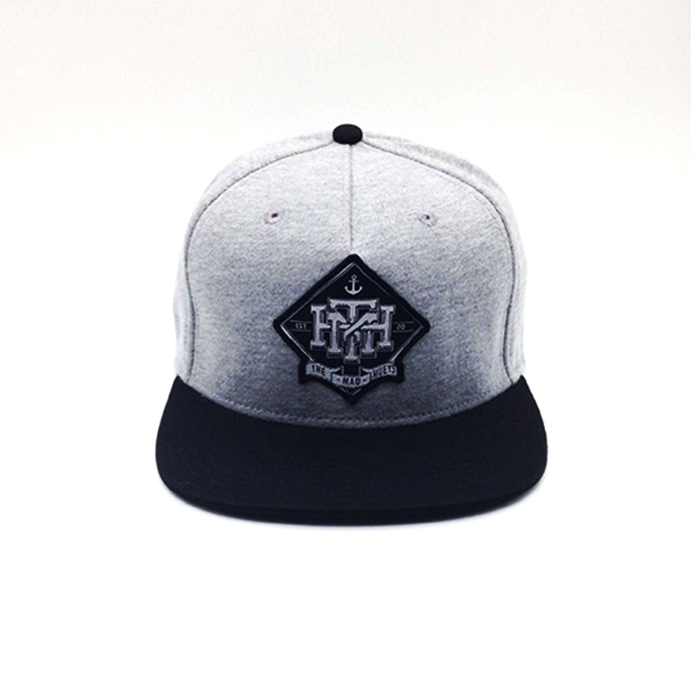 ACE man wholesale snapback hats get quote for fashion-2