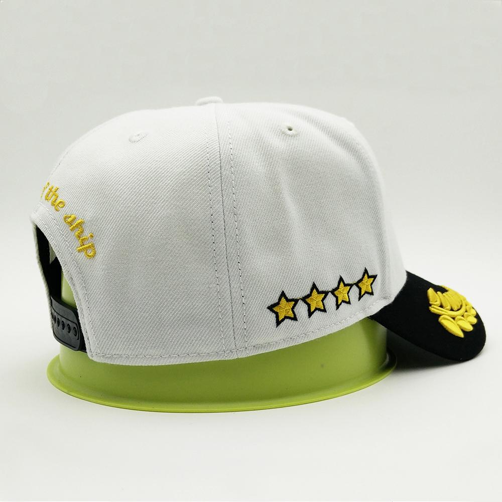 at discount green baseball cap 3d ODM for baseball fans-2