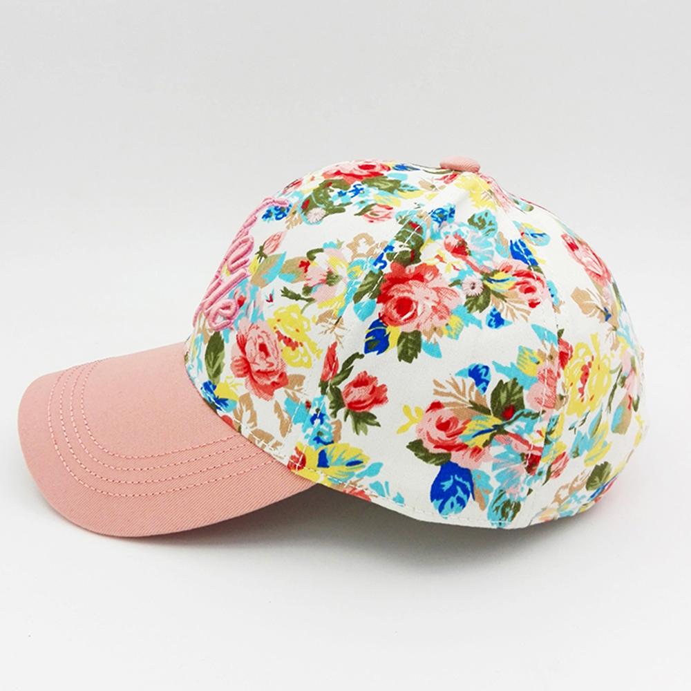 on-sale black baseball cap mens adjustable supplier for baseball fans-2