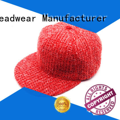 ACE at discount snapback caps wholesale customization for fashion