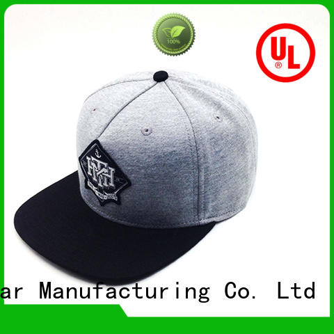 chapter blank snapback hats wholesale supplier for beauty ACE