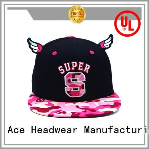 funky mens snapback hats stylish free sample for beauty