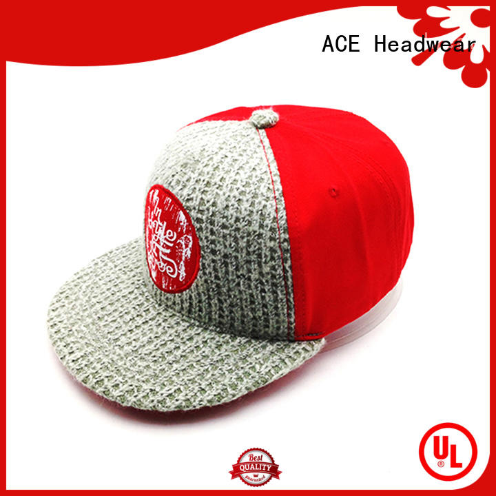 funky custom snapback hats different get quote for beauty