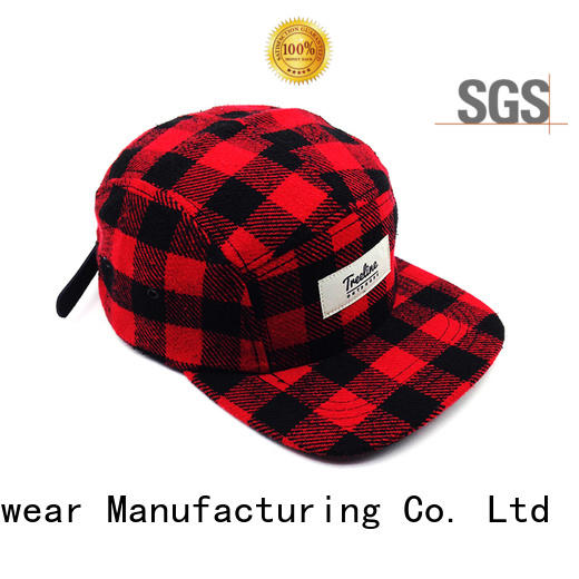 funny mens snapback hats customization for fashion ACE