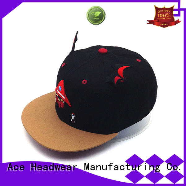 funky snapback caps for men grid OEM for beauty