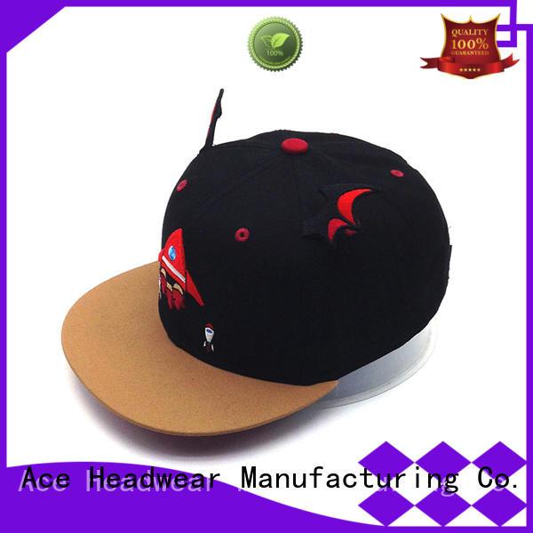 funky snapback caps for men grid OEM for beauty