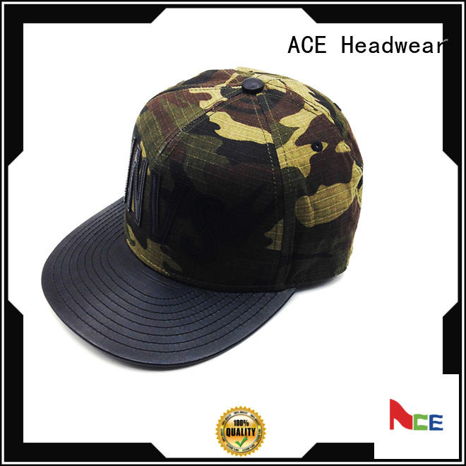ACE at discount womens snapback hats buy now for fashion