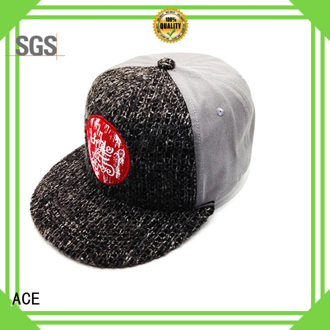 on-sale snapback caps for men pringting customization for beauty