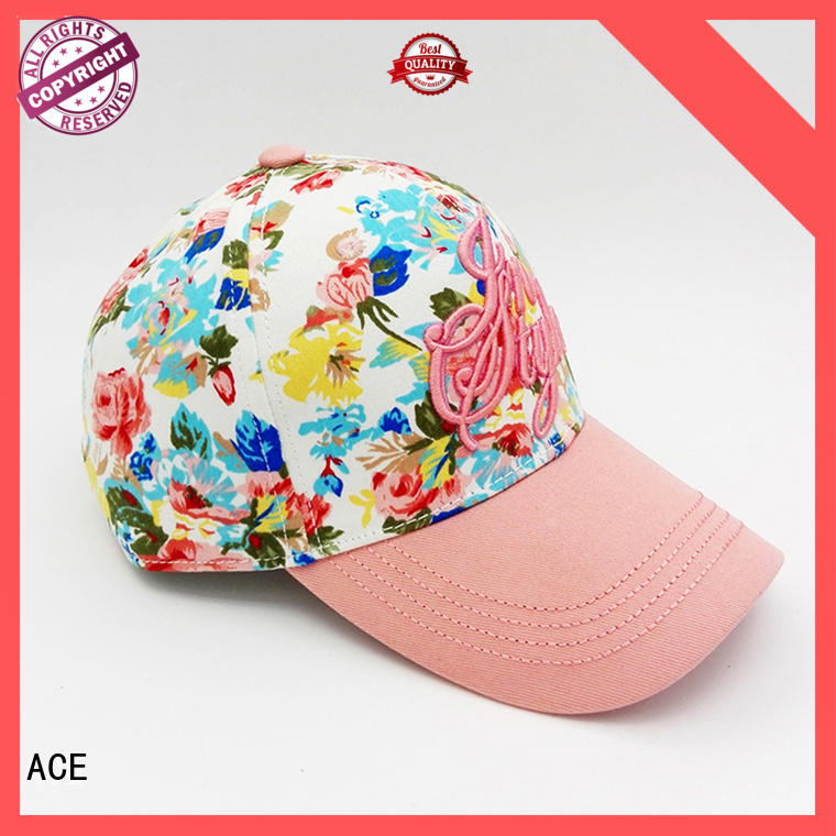 portable best mens baseball caps 3d OEM for fashion