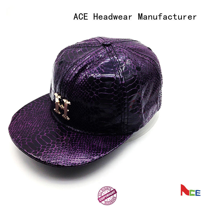 ACE at discount snapback hats for girls buy now for beauty