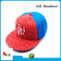 knitting blank snapback hats tiger for fashion ACE