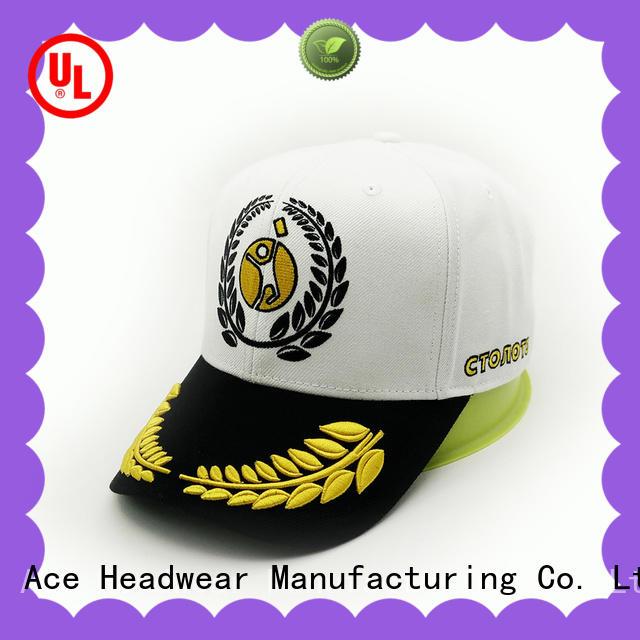 high-quality personalized baseball caps corduroy customization for fashion