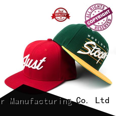 funky bulk snapback hats stylish for wholesale for fashion