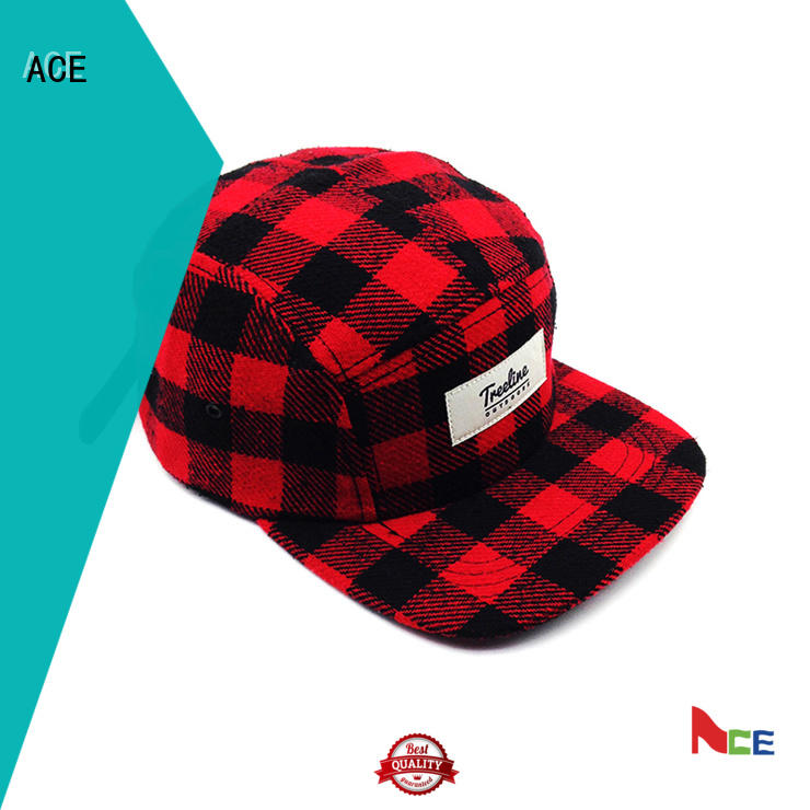ACE latest new snapback hats buy now for beauty