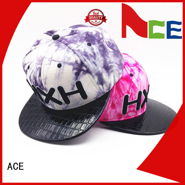 best snapback hats hat for beauty ACE